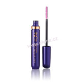 Oriflame řasenka The ONE WonderLash 5v1 - černohnědá