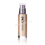 Oriflame make-up The ONE EverLasting - Light Ivory