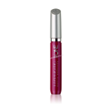 Oriflame řasenka The ONE Hypnotic Depth - modrá