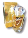 Avon Today Tomorrow Always Heart 30 ml