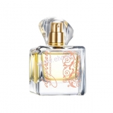 Avon Today Tomorrow Always Daydream EDP