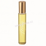 Avon TODAY Tomorrow Always Forever EDP - minibalení