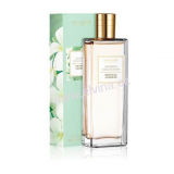 Oriflame toaletní voda Women's Collection Sensual Jasmine