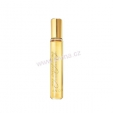 Avon Today Tomorrow Always My Everything EDP - minibalení