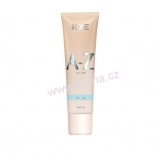 Oriflame A-Z krém Hydra The ONE Ivory