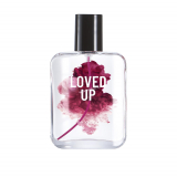 Oriflame toaletní voda Loved Up Feel Good