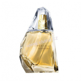 Avon Perceive Sunshine EDP