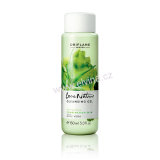 Oriflame čisticí gel s aloe vera Love Nature