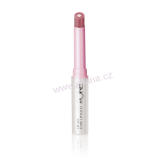 Balzám na rty SPF 8 The ONE Lip Spa Care - Nude  Oriflame