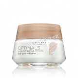 Oriflame Optimals Even Out noční krém