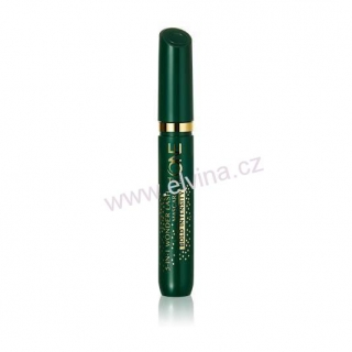 Oriflame řasenka The ONE WonderLash 5v1 Bold Intensity černá