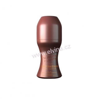 Avon kuličkový deodorant antiperspirant Destination Grand Canyon