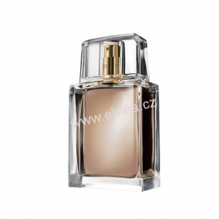 Avon Today Tomorrow Always My Everything for Him EDT toaletní voda