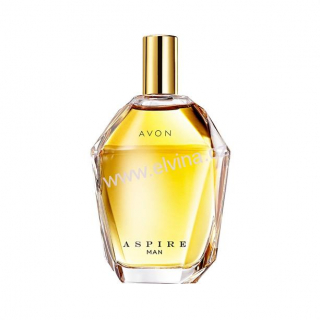 Avon Aspire Man EDT