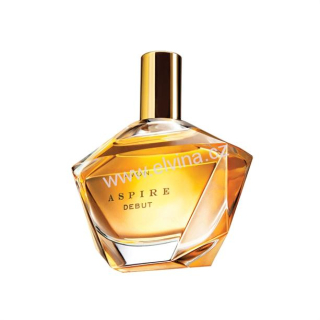 Avon Aspire Debut EDT