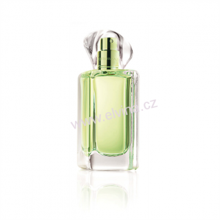 Avon Today Tomorrow ALWAYS Forever EDP parfémovaná voda