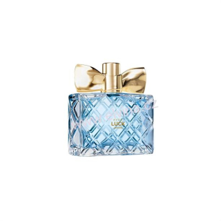 Avon Luck Limitless EDP