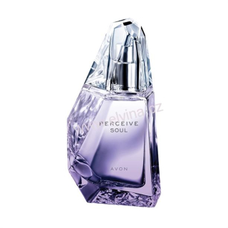Avon Perceive Soul EDP