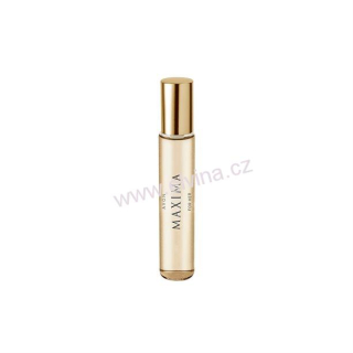 Avon Maxima for Her EDP minibalení