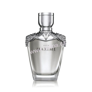 Avon Maxime for Him EDT