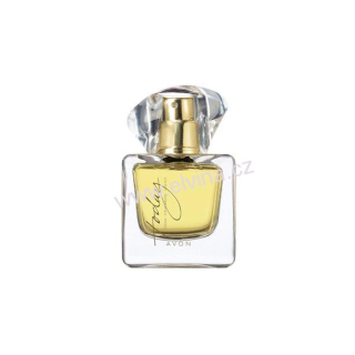Avon TODAY Tomorrow Always Forever EDP parfémovaná voda 30 ml