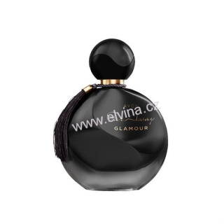 Avon Far Away Glamour EDP