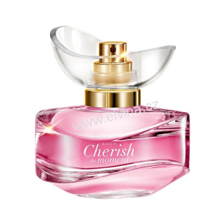 Avon Cherish the Moment EDP parfémovaná voda